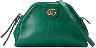 Gucci RE(BELLE) small shoulder bag