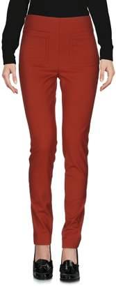 Atos Lombardini Casual pants - Item 13001290GM