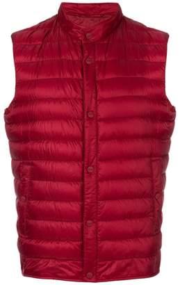 Herno puffer down jacket