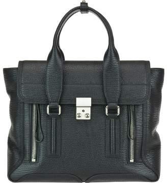 3.1 Phillip Lim Pashli Medium Satchel Bag