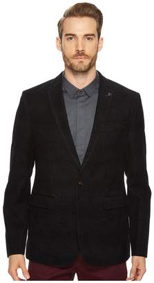 Ted Baker Exhaust Men's Clothing
