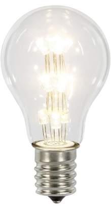 Vickerman 16W E26 LED Light Bulb