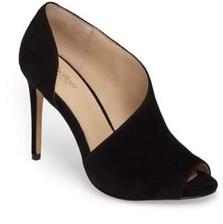 Botkier Adelia Asymmetrical Sandal