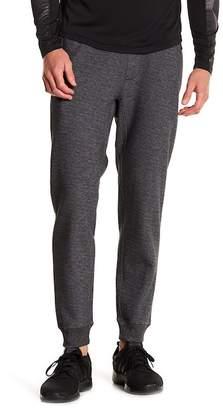 Joe Fresh Solid Knit Sweatpants