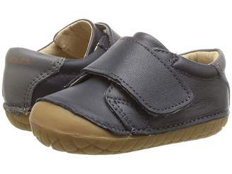 Old Soles Strap Pave (Infant/Toddler)