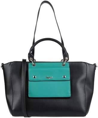 Blugirl Shoulder bags - Item 45425048XS