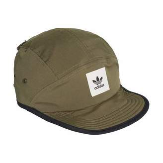 adidas Unisex Packable Cap