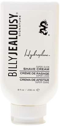 Billy Jealousy Hydroplane Super-Slick Shave Cream (8 OZ)