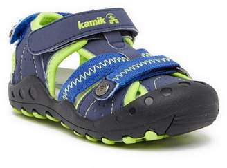 Kamik Twig Sandal (Toddler)