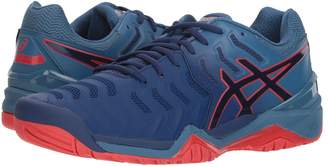 Asics Gel-Resolution 7 Men's Tennis Shoes