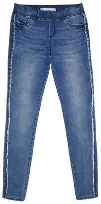 Tractr Pull On Skinny Jeans