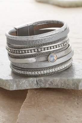 Soft Surroundings Celestial Bracelet