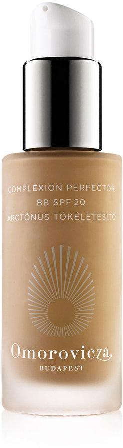 Omorovicza Complexion Perfector BB Cream SPF 20, 1.7 oz.