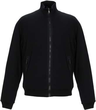 Armani Collezioni Jackets - Item 41912034VU