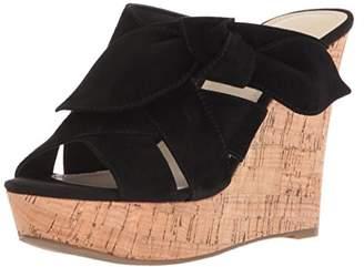 Marc Fisher Women's Hobby Sandals