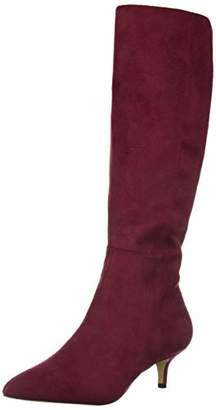 Athena Alexander Women's Lyon Knee High Boot