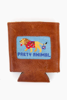 Smathers and Branson Party Animal Can Cooler