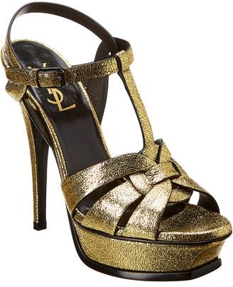 d320e4b8 Ysl Tribute Gold - ShopStyle