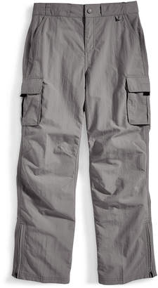 Eastern Mountain Sports Ems Boys' Camp Cargo Pants
