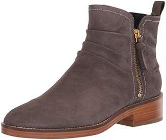 Cole Haan Women's Harrington Grand Slouch Bootie Ankle Boot