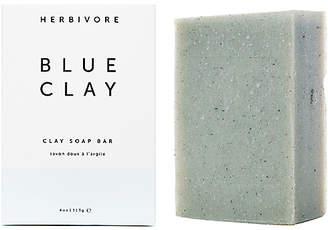 Herbivore Botanicals Blue Clay Soap