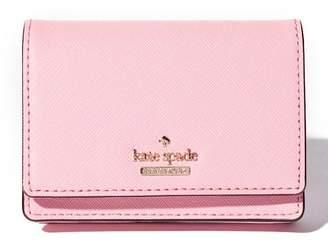 Kate Spade (ケイト スペード ニューヨーク) - ケイトスペードニューヨークCAMERON STREET BECAユニセックスピンクF【kate spade new york】