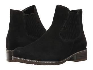 Gabor 72.722 Women's Boots