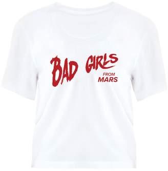 Turn & Bake - Bad Girls