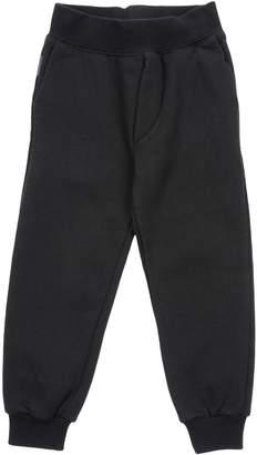 Odi Et Amo Casual pants - Item 13025537UJ