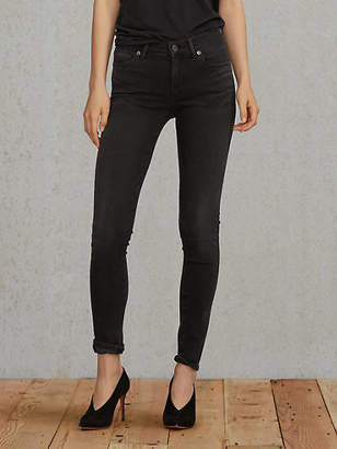Levi's Empire Skinny Jeans
