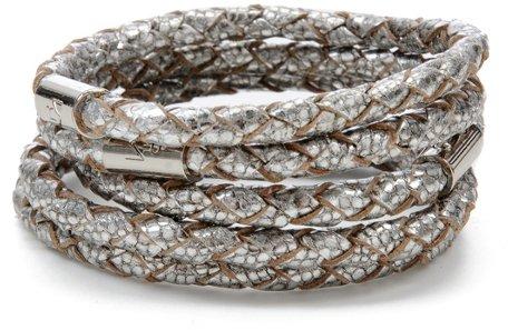 Rebecca Minkoff Twiggy Bracelets