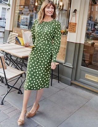 Boden Portia Dress