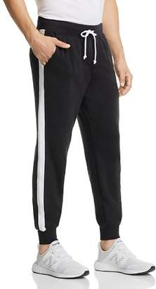 Alternative Apparel Side-Panel Track Pants - 100% Exclusive