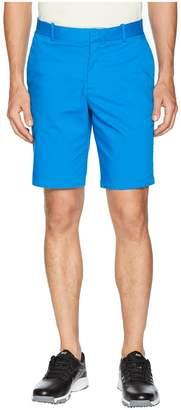 Nike Flex Shorts Slim Washed Men's Shorts