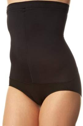 ONLINE Women's High-Waist Firm Control Shapewear Panty For Belly Trainer