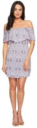 Tart Tacita Short Dress Women's Dress