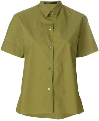 Sofie D'hoore short sleeve shirt