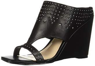 b4cc4bd374d Fergie Women s Reflex Wedge Sandal