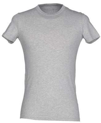 DSQUARED2 Sleeveless undershirt