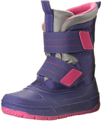 Cougar Snowstorm Girl's Winter Boots