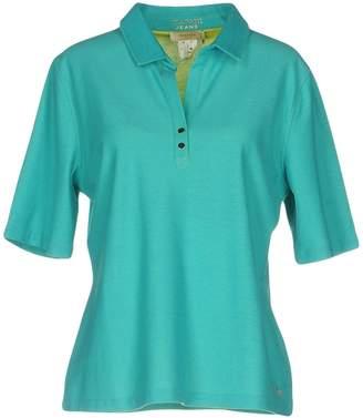 Marani Jeans Polo shirts