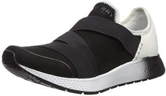 Sperry Women's Seven Seas Trysail Sneaker