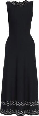 Alaia 3/4 length dresses - Item 34919455OP