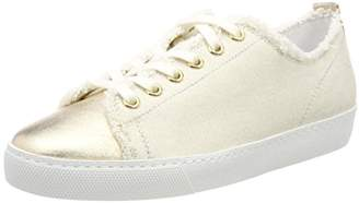 Högl Women's 5-10 0346 Low-Top Sneakers