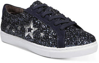 Sam Edelman Vanellope Fashion Sneakers Women's Shoes