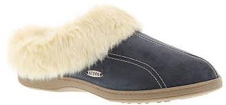 Acorn Cozy Ewe (Women's) $54.95 thestylecure.com
