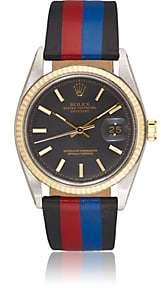 Rolex La Californienne Men's 1977 Oyster Perpetual Datejust Watch