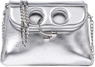 J.W.Anderson Handbags - Item 45400938CU