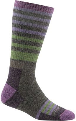 Darn Tough Gatewood Boot Sock - Women's