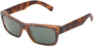 Von Zipper Veezee VonZipper Fulton Square Sunglasses